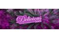 Горячая новинка - Eleven Roses и все хиты от Delicious Seeds уже в продаже. Сорта с 22%, 25%, 26% ТГК!