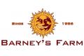 Первое сезонное пополнение  от Barney Farm