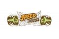 Пополнение от испанского банка Speed Seeds от 2.30 евро за семочку!