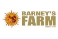 Пополнение Barney Farm уже доступно!