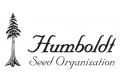 Humboldt Seeds -  оригинальная калифорнийская генетика, впервые в нашем магазине!