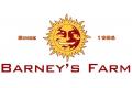 Уже второе пополнение Barneys Farm в этом году!