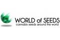 Большое пополнение World Of Seeds  и  Samsara