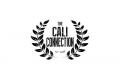 The Cali Connection - новинка в нашем магазине!