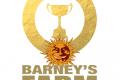 Пополнение от Barneys Farm уже на полках!