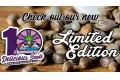 Обновление ассортимента Delicious Seeds, новинки Limited Edition!